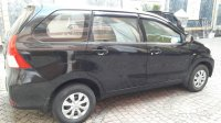 TOYOTA AVANZA E MPV 2014 (WhatsApp Image 2018-08-09 at 08.22.44.jpeg)