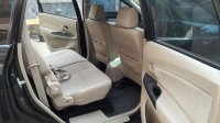 TOYOTA AVANZA E MPV 2014 (WhatsApp Image 2018-08-09 at 08.22.45.jpeg)