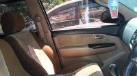 Toyota: Dijual Fortuner TRD VNT Sportivo 2015 Nopol Cantik (WhatsApp Image 2018-08-07 at 10.42.50(1).jpeg)