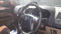 Toyota: Dijual Fortuner TRD VNT Sportivo 2015 Nopol Cantik (WhatsApp Image 2018-08-07 at 10.42.49.jpeg)