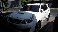 Toyota: Dijual Fortuner TRD VNT Sportivo 2015 Nopol Cantik (WhatsApp Image 2018-08-07 at 10.42.47.jpeg)
