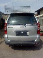 Toyota: Avanza Matic 2010 Plat L Body mulus dan mesin istimewah (IMG_20180808_140425.jpg)