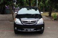 2010 Toyota Avanza 1.3 G MT (Avanza-B1851BKF--Front.jpg)