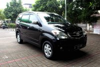 2010 Toyota Avanza 1.3 G MT (Avanza-B1851BKF--Front-Right.jpg)