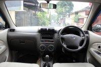 2010 Toyota Avanza 1.3 G MT Tangan Pertama Jual Cepat (Avanza-B1851BKF--Inside.jpg)