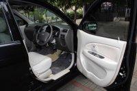 2010 Toyota Avanza 1.3 G MT Tangan Pertama Jual Cepat (Avanza-B1851BKF--Inside2.jpg)