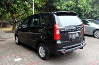 2010 Toyota Avanza 1.3 G MT (Avanza-B1851BKF--Rear-Left.jpg)