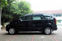 2010 Toyota Avanza 1.3 G MT (Avanza-B1851BKF--Side-Left.jpg)