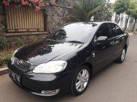 Toyota Altis G 1.8cc MT 2006 hitam (2.jpg)