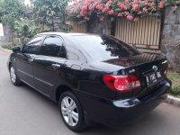 Toyota Altis G 1.8cc MT 2006 hitam (4.jpg)
