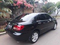 Toyota Altis G 1.8cc MT 2006 hitam (5.jpg)