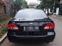 Toyota Altis G 1.8cc MT 2006 hitam (6.jpg)