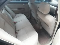 Toyota Altis G 1.8cc MT 2006 hitam (9.jpg)