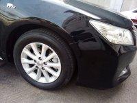 Jual Cepat Toyota Camry G A/T Thn 2014 (IMG_20180729_103257.jpg)