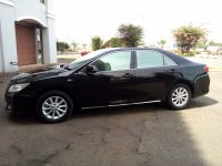 Jual Cepat Toyota Camry G A/T Thn 2014 (IMG_20180729_103316.jpg)