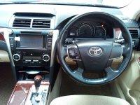Jual Cepat Toyota Camry G A/T Thn 2014 (IMG_20180729_103402.jpg)