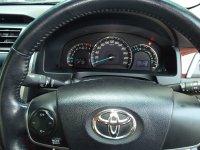 Jual Cepat Toyota Camry G A/T Thn 2014 (IMG_20180729_103438.jpg)