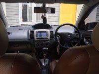 Toyota: Vios 2003 G AT - Jual Cepat