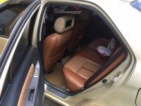 Toyota: Vios 2003 G AT - Jual Cepat (image4.jpeg)