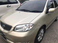 Toyota: Vios 2003 G AT - Jual Cepat (34a93eda-3900-43c6-8305-962b9dfc36b5.jpg)