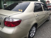 Toyota: Vios 2003 G AT - Jual Cepat (4a15c1db-eecd-4ff1-b688-6f3c45785803.jpg)