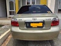 Toyota: Vios 2003 G AT - Jual Cepat (Inkedimage5_LI.jpg)