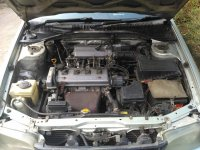 Toyota: [Penawaran Menarik] Dijual Corona Absolute 1.6MT 1997 (BU) (WhatsApp Image 2018-06-27 at 10.21.02 AM.jpeg)