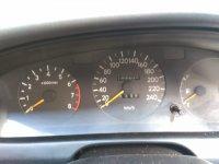Toyota: [Penawaran Menarik] Dijual Corona Absolute 1.6MT 1997 (BU) (WhatsApp Image 2018-06-27 at 10.37.27 AM.jpeg)
