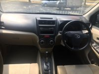 Toyota: Avanza G AT 2012 Tdp Paket Unit siap Pakai Hub Ratna
