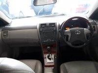 Toyota Altis V 2008 automatic (DP 7) (IMG-20180516-WA0014.jpg)
