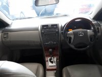 Toyota Altis V 2008 automatic (DP 8) (IMG-20180516-WA0014.jpg)
