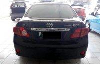 Toyota Altis V 2008 automatic (DP 8) (IMG-20180516-WA0019.jpg)