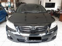 Toyota Altis V 2008 automatic (DP 7) (IMG-20180516-WA0017a.jpg)