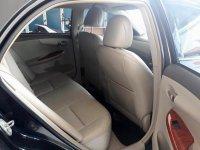 Toyota Altis V 2008 automatic (DP 7) (IMG-20180516-WA0022.jpg)