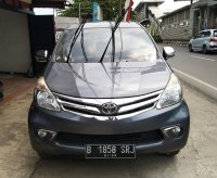 Toyota New Avanza G MT 2013 Total Dp 10jt (1534055212-picsay.jpg)