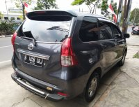 Toyota New Avanza G MT 2013 Total Dp 10jt (1534055372-picsay.jpg)
