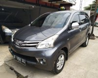 Toyota New Avanza G MT 2013 Total Dp 10jt (1534055315-picsay.jpg)