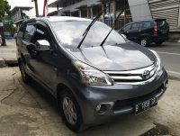 Toyota New Avanza G MT 2013 Total Dp 10jt (1534055281-picsay.jpg)