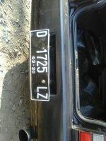 Toyota Corolla: bisa dp 25jt ccln 60rb/hr x3th (IMG-20180809-WA0015.jpg)