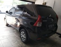 Jual Toyota New Avanza Manual 2012 Total Dp 12jt