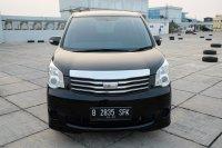 2015 Toyota Nav1 Tipe g ANTIK istimewa ANTIK TDP 45jt