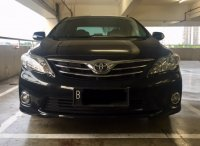 Jual Toyota Altis 1.8G A/T