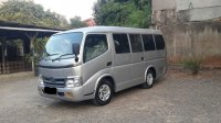Jual Mini Bus Toyota Dyna