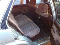 Toyota Corolla SE 86 mlg kota (IMG_20150825_060729.jpg)