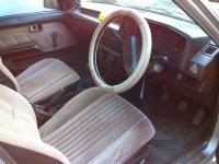 Toyota Corolla SE 86 mlg kota (IMG_20150825_060651.jpg)