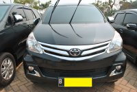 Toyota Avanza 1.3 G MT 2015 (WhatsApp Image 2018-08-07 at 16.35.08.jpg)