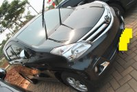 Toyota Avanza 1.3 G MT 2015 (WhatsApp Image 2018-08-07 at 16.35.16.jpg)