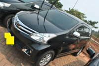 Toyota Avanza 1.3 G MT 2015 (WhatsApp Image 2018-08-07 at 16.35.13.jpg)