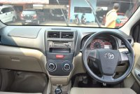Toyota Avanza 1.3 G MT 2015 (WhatsApp Image 2018-08-07 at 16.35.37.jpg)