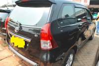 Toyota Avanza 1.3 G MT 2015 (WhatsApp Image 2018-08-07 at 16.35.31 (1).jpg)
